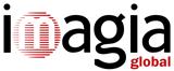 Imagia Global Logo